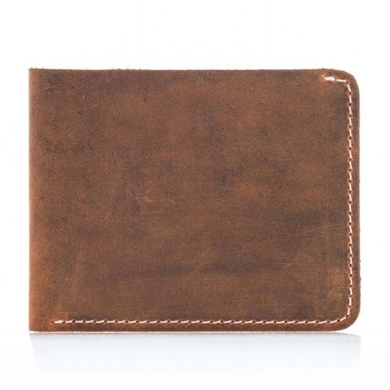 two-color-thin-leather-wallet