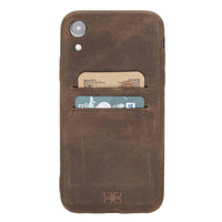 leather-ultra-cover-with-card-holder-for-apple-iphone-xr