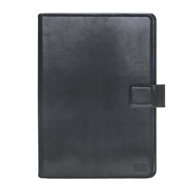 leather-wallet-case-for-ipad
