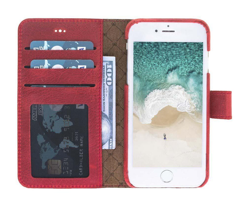 f360-magnetic-detachable-leather-wallet-case-for-apple-iphone-7-iphone-8