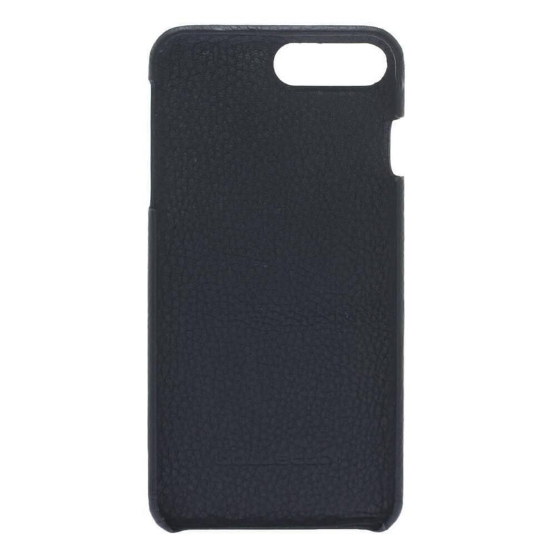 f360-magnetic-detachable-leather-wallet-case-for-apple-iphone-7-plus-iphone-8-plus