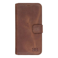 wallet-folio-case-with-id-slot-for-samsung-galaxy-s7