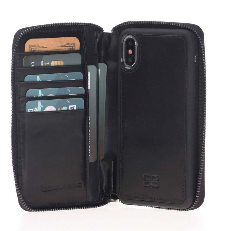 pouch-magnetic-detachable-leather-wallet-case-for-apple-iphone-x-iphone-xs