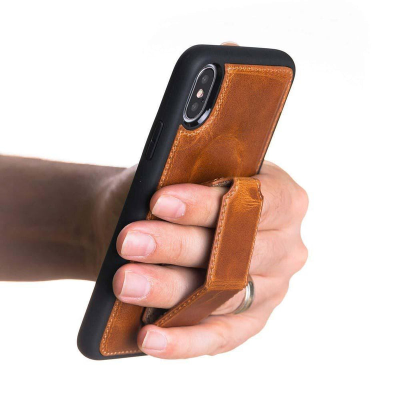 flex-cover-ces-leather-back-case-for-apple-iphone-x