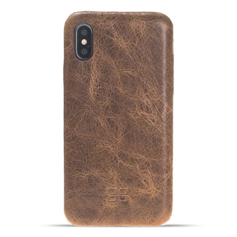 leather-ultra-cover-snap-on-back-cover-for-apple-iphone-x-iphone-xs