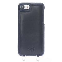 saff-ultimate-wallet-case-with-shoulder-strap-for-apple-iphone-7-iphone-8