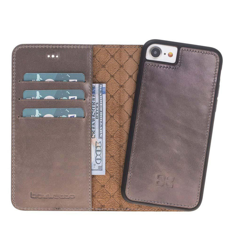 magnetic-detachable-leather-wallet-case-for-apple-iphone-7-iphone-8