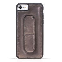 Flex Cover CES Leather Back Case for Apple iPhone 7 / iPhone 8