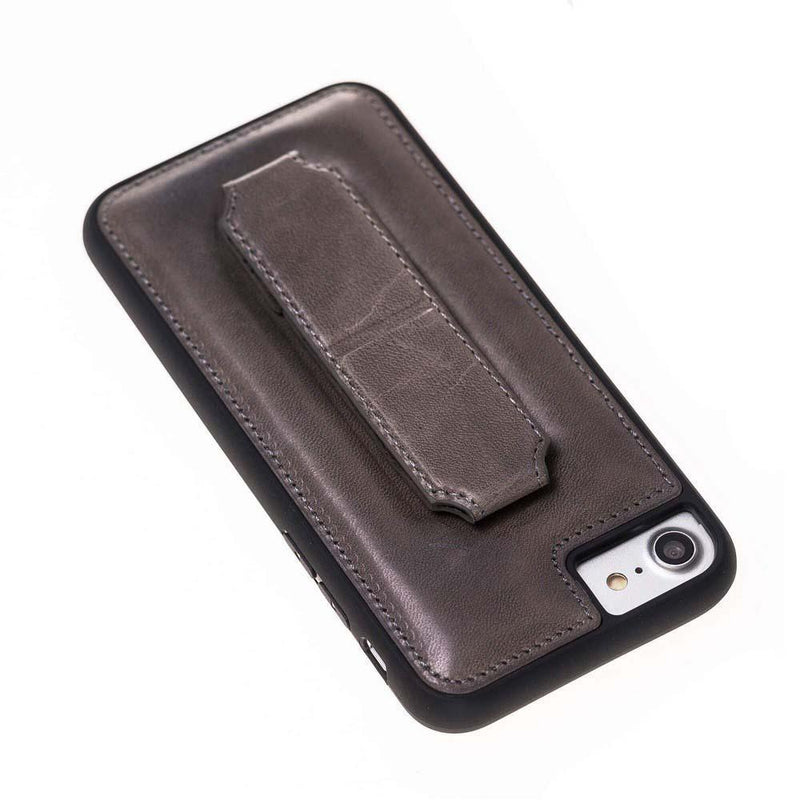 flex-cover-ces-leather-back-case-for-apple-iphone-7-iphone-8
