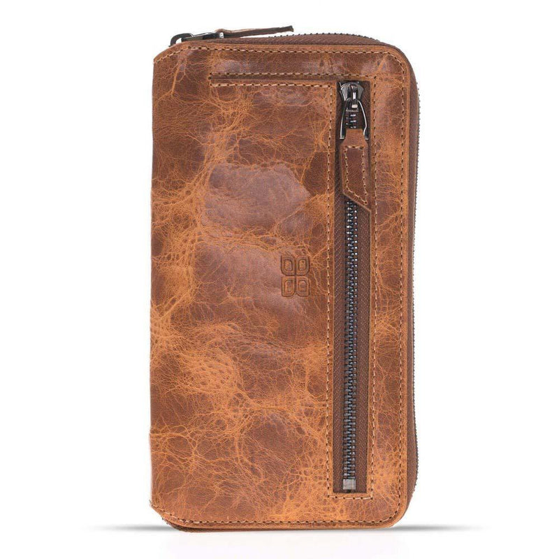 pouch-magnetic-detachable-leather-wallet-case-for-apple-iphone-7-plus-iphone-8-plus