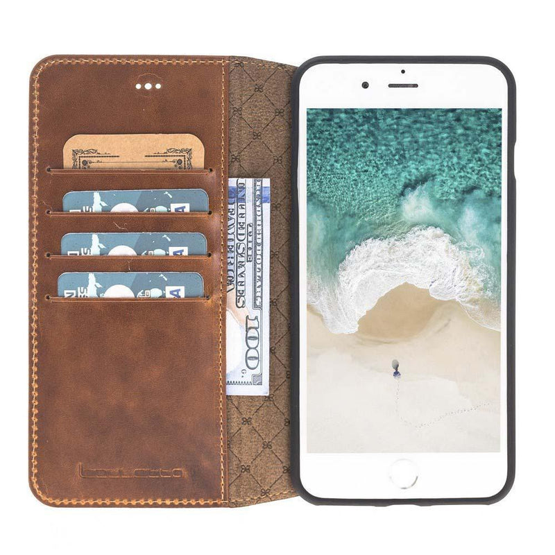wallet-folio-leather-case-with-id-slot-for-apple-iphone-7-plus-iphone-8-plus