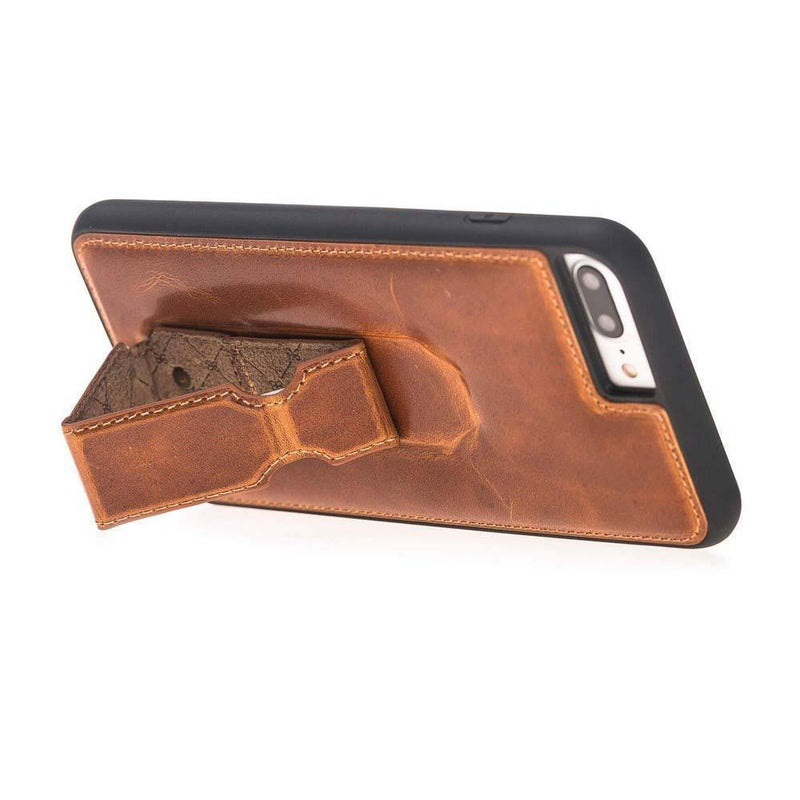 flex-cover-ces-leather-back-case-for-apple-iphone-7-plus-iphone-8-plus
