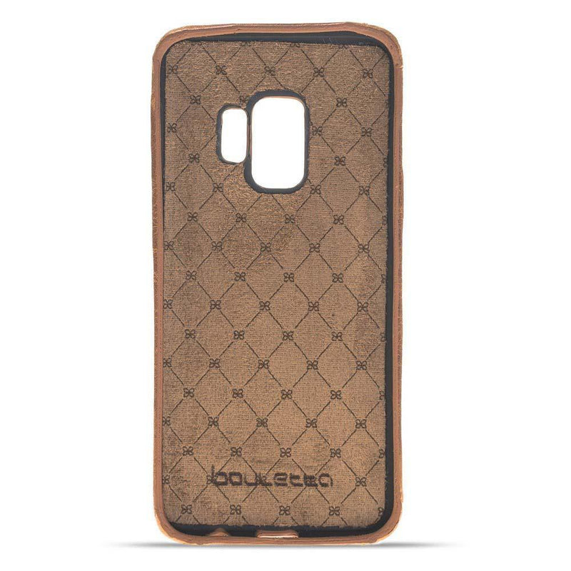 leather-ultra-cover-snap-on-back-cover-for-samsung-galaxy-s9