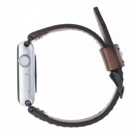 leather-watch-strap-for-apple-watch-42mm-44mm