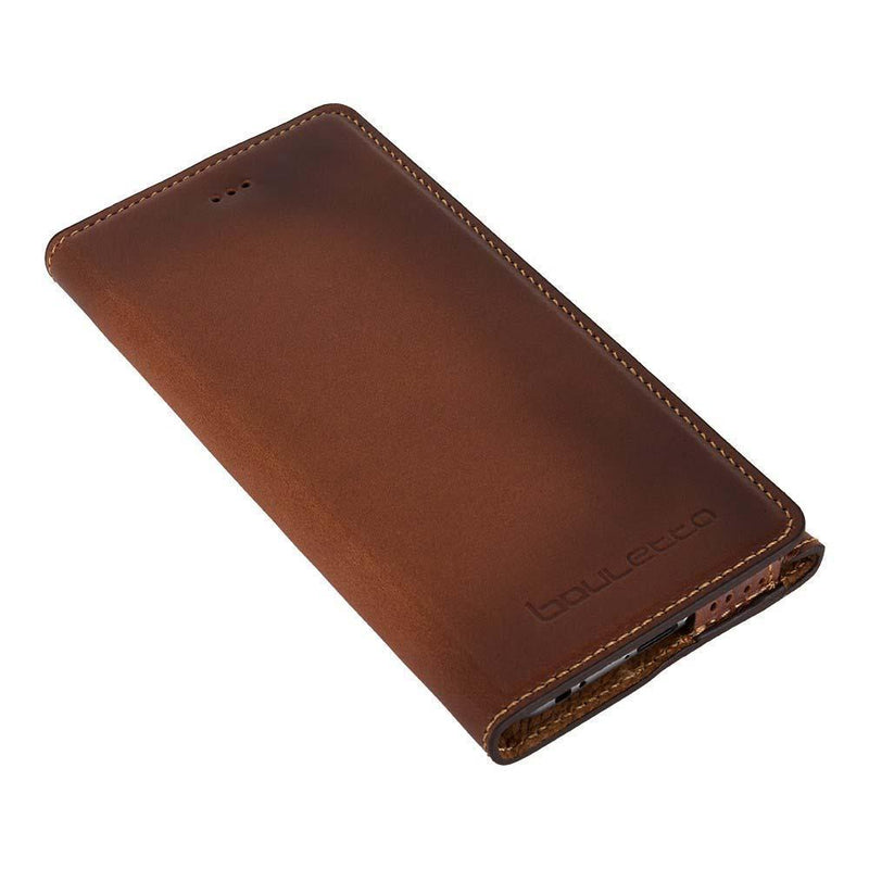 wallet-halfway-leather-case-for-apple-iphone-6-iphone-6s