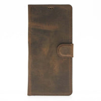 wallet-folio-leather-case-with-id-slot-for-samsung-galaxy-note-8