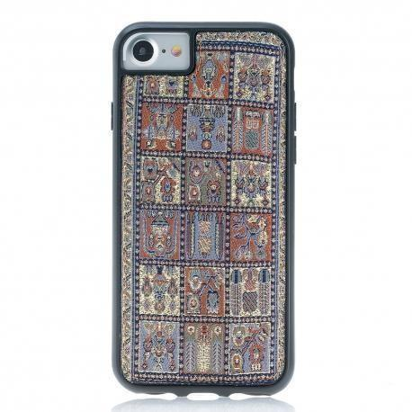 rug-flex-cover-leather-phone-case-for-apple-iphone-7-iphone-8
