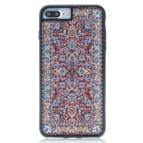 rug-flex-cover-leather-phone-case-for-apple-iphone-7-plus-iphone-8-plus