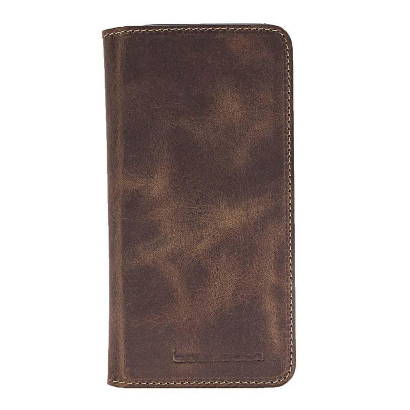 leather-book-case-for-samsung-galaxy-s8