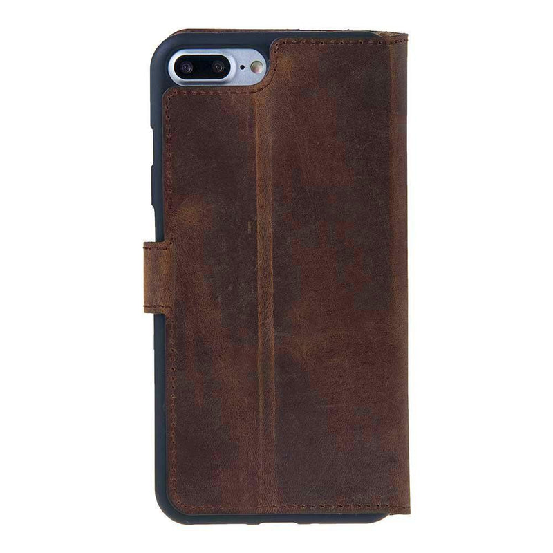 wallet-leather-case-for-apple-iphone-7-plus-iphone-8-plus
