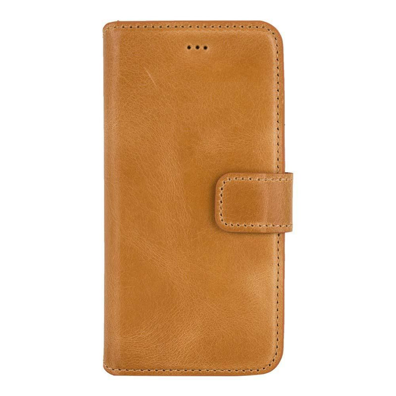 wallet-leather-case-for-apple-iphone-6-iphone-6s