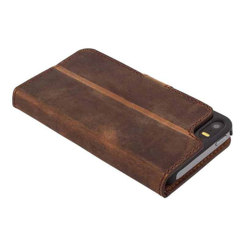 wallet-leather-case-for-apple-iphone-5-5s-se
