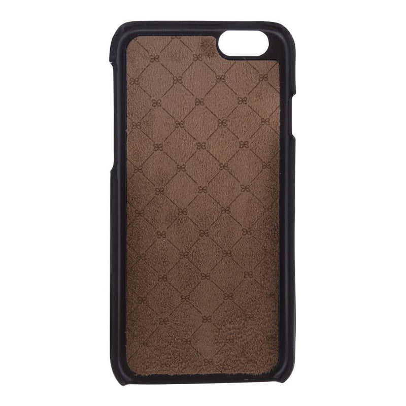 ultimate-jacket-leather-phone-cases-for-apple-iphone-6-iphone-6s