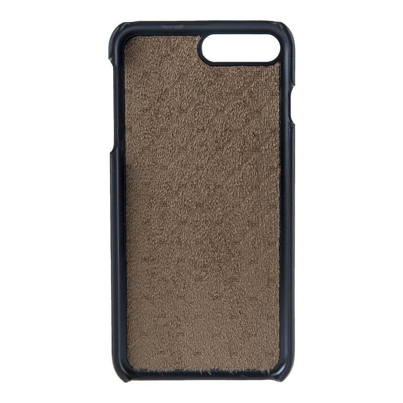 ultimate-jacket-leather-phone-cases-for-apple-iphone-7-plus-iphone-8-plus