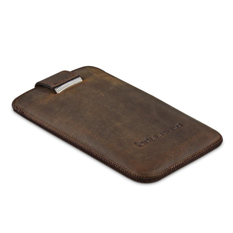 multi-leather-case-for-samsung-galaxy-s3-i9300