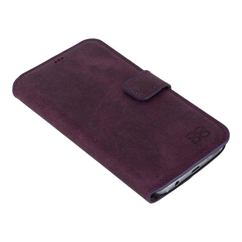 wallet-folio-leather-case-with-id-slot-for-samsung-galaxy-s7-edge-antic-purple