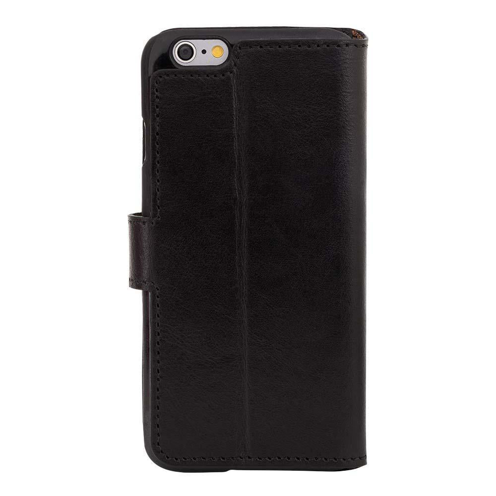 Wallet Leather Case for Apple iPhone 6 Plus / 6S Plus
