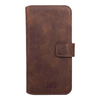 wallet-folio-case-with-id-slot-for-samsung-galaxy-s6-edge