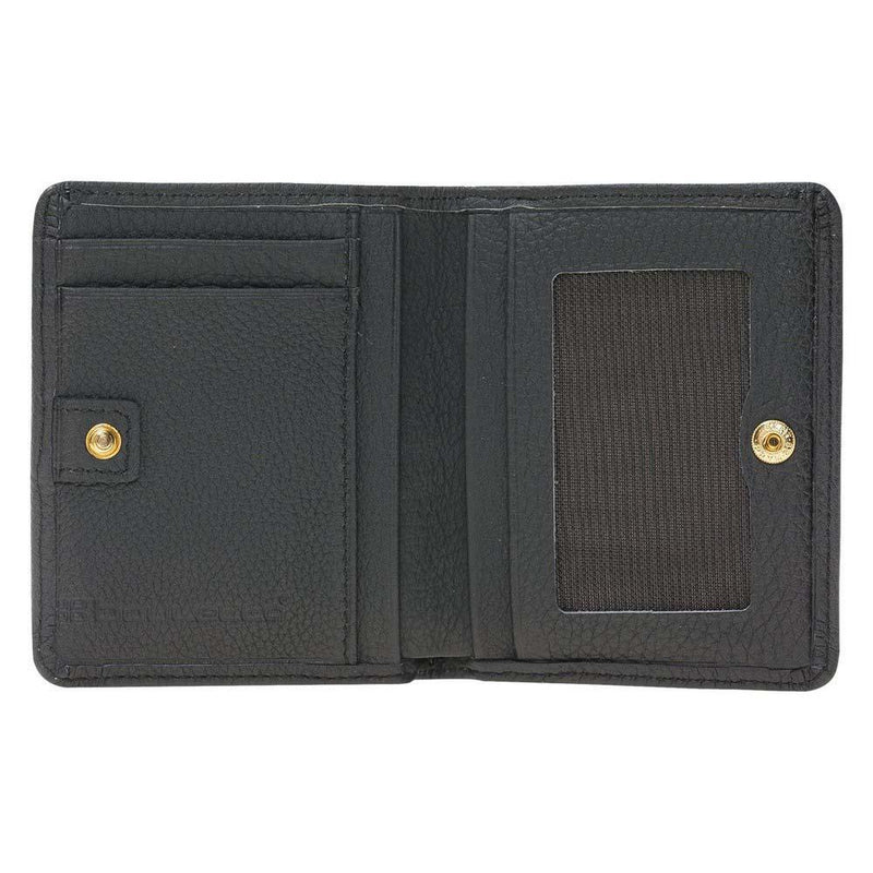 fabio-leather-mens-wallet