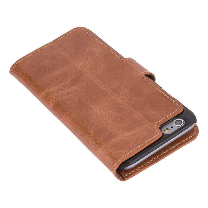 wallet-folio-leather-case-with-id-slot-for-apple-iphone-6-iphone-6s