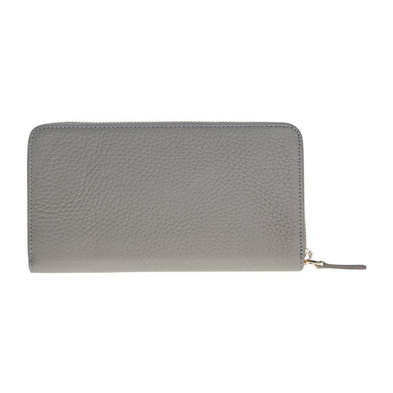 seville-womens-leather-wallet