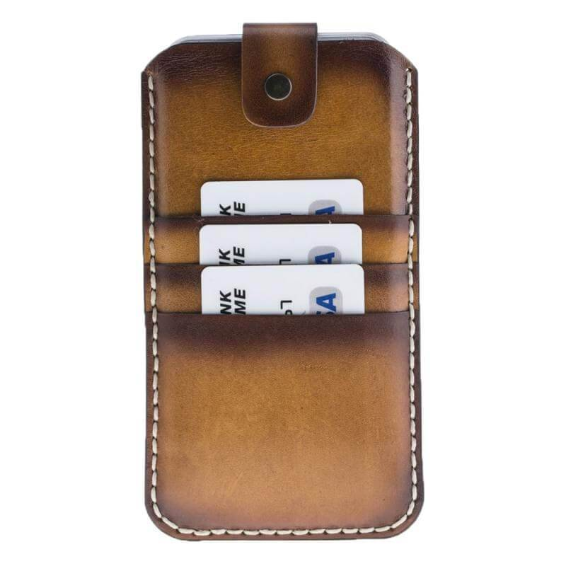 vintage-leather-pouch-phone-case-with-card-holder-for-iphone-7-plus-iphone-8-plus