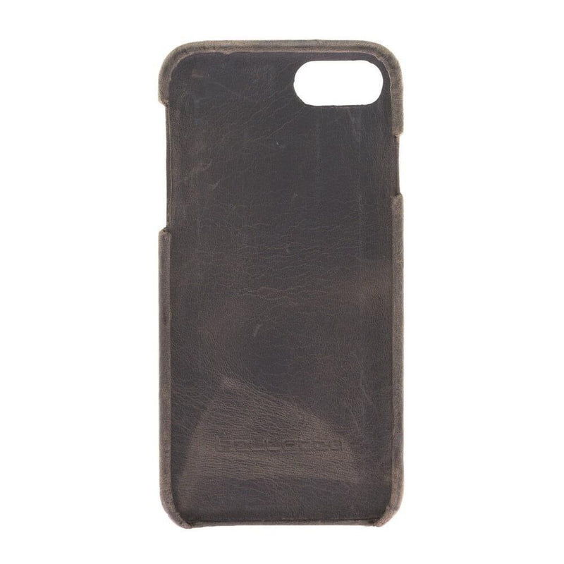 f360-leather-back-cover-case-for-apple-iphone-7-iphone-8
