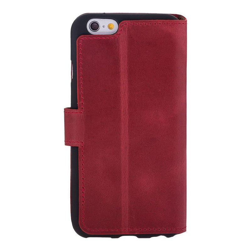 wallet-leather-case-new-edition-with-id-slot-for-apple-iphone-6-plus