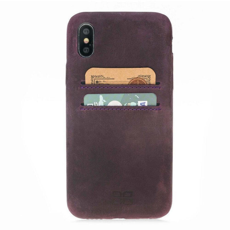leather-ultra-cover-with-credit-card-slots-for-apple-iphone-x-iphone-xs