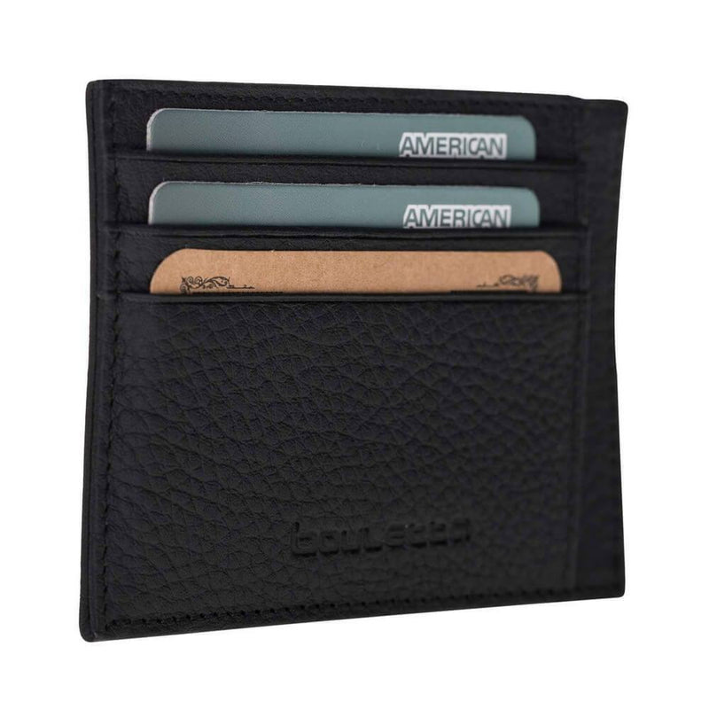 classic-slim-leather-credit-card