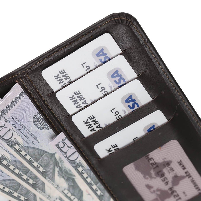 leather-universal-wallet-case-up-to-5-7-inch-phones