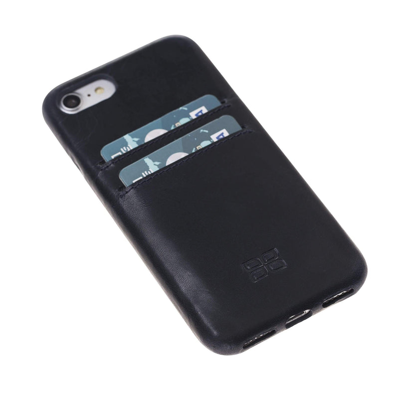 leather-ultra-cover-with-credit-card-slots-for-apple-iphone-7-iphone-8