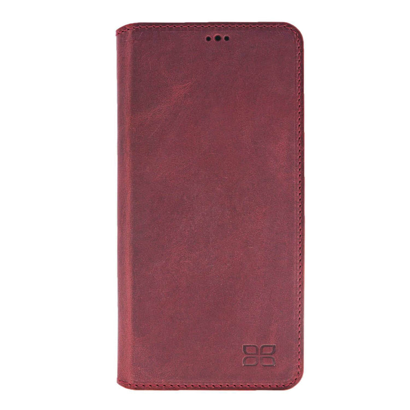 leather-book-case-for-samsung-galaxy-s8-plus