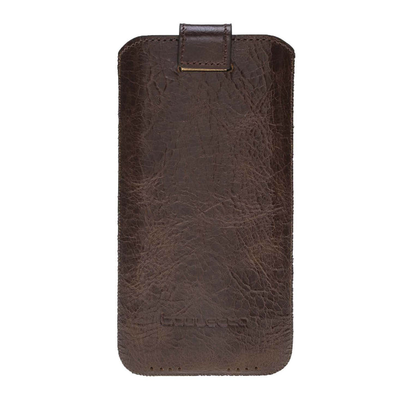 Multi Leather Case for iPhone X / iPhone XS