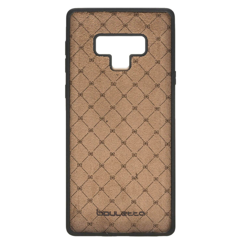 flex-cover-back-leather-case-for-samsung-note-9