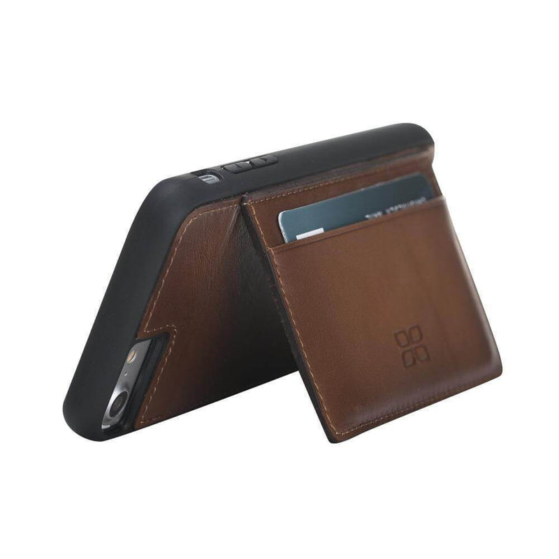 flex-stand-leather-case-for-apple-iphone-7-iphone-8