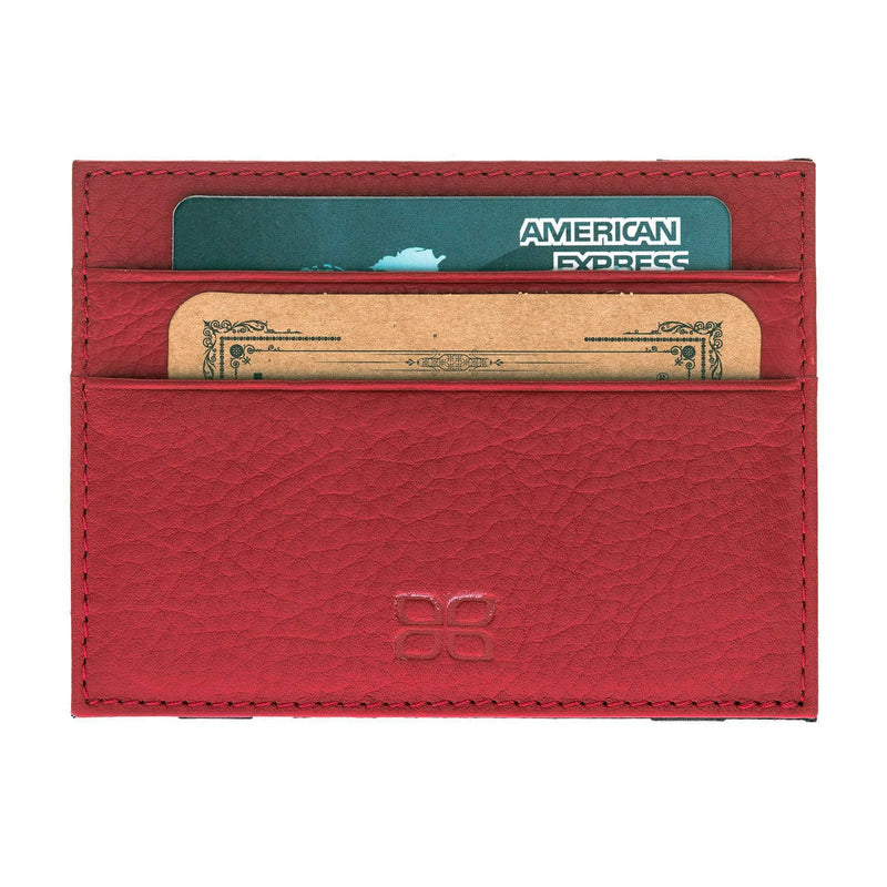 cryptic-leather-card-holder-wallet