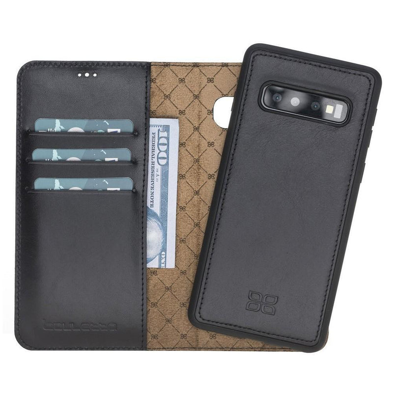 magnetic-detachable-leather-wallet-case-for-samsung-galaxy-s10