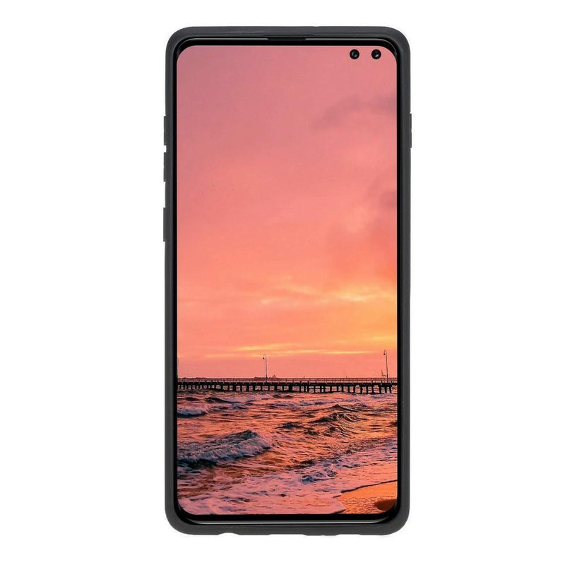 flex-cover-back-leather-case-for-samsung-galaxy-s10-plus