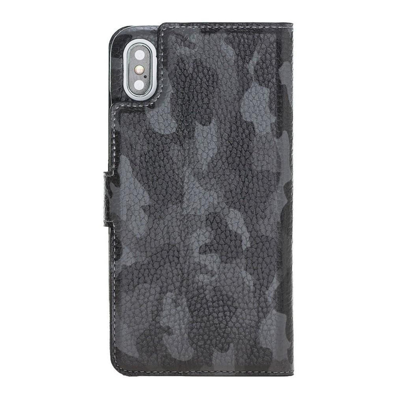 f360-magnetic-detachable-leather-wallet-case-for-apple-iphone-xs-max